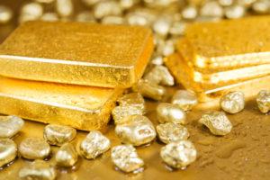 OroElite oro puro